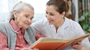 работа в твери по уходу за пожилыми людьми